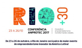 2 - ANPROTEC - plenaria-A evolucao dos ecossistemas de inovacao_V1_150dpi2Conferência Anprotec 2017 - Destaque