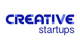 270x170 Logo Creative Startups