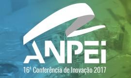 Anpei Conferência-1