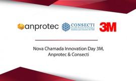 Innovation Day_Logo novo