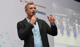 Paulo Barros-001