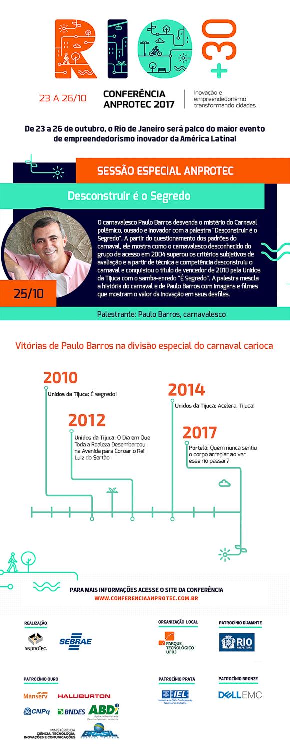 Paulo Barros_Site