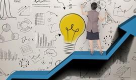 Tipos-de-Inovação