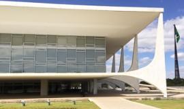 brasilia-2447956_1920Brasilia_