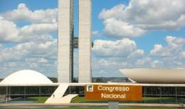 congresso-nacional