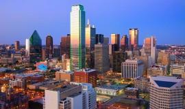1200px-Dallas_view