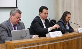 Ministro_participa_da_reuniao_do_Consecti_em_Brasilia