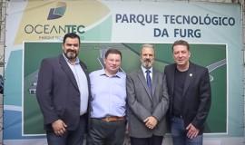 Parque Tecnológico da FURG (4)Destaque
