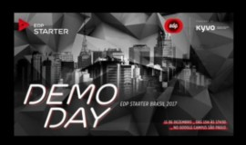 Demo Day EDP