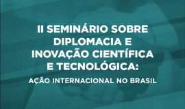 banner_pulpito_II_seminario_sobre_diplomacia_e_inovacao_bloco_R_158x120cm (1)