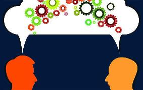 Mentoring header image