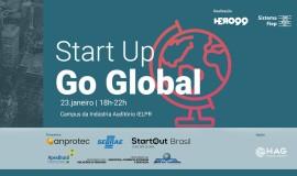 StartUp-GoGlobal-PostFacebook