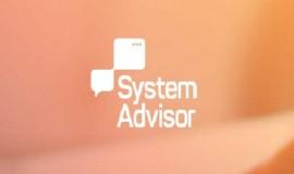 System advisor
