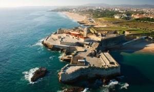 forte-de-sao-juliao-da-barra-768x457