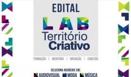 lab-territorio-criativo-e1513366766128