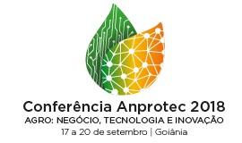 Conferencia 2018 Anprotec Logo Web-01