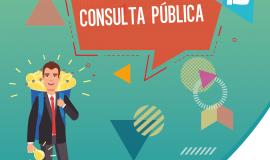 Consulta-publica-biotic-brasília-gdf-01
