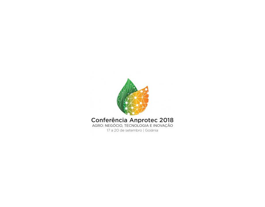 Logos Conferencia Anprotec_vertical-RGB