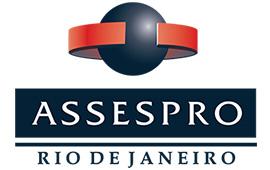 assespro-RJ