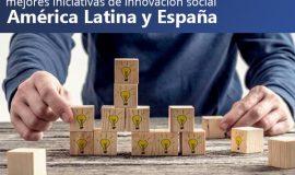 mejores-iniciativas-de-innovacion-social-america-latina-y-espana