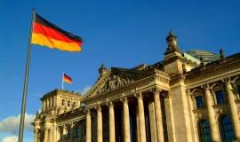 20131107172508188800_Berlin_shutterstock_6892258