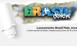 Brasil_mais_jovem_banner