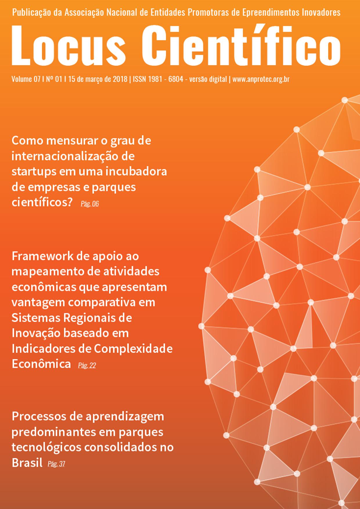 Capa Locu Cientifico_marco