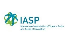 IASP (1)