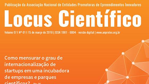 Locus Cientifico-1