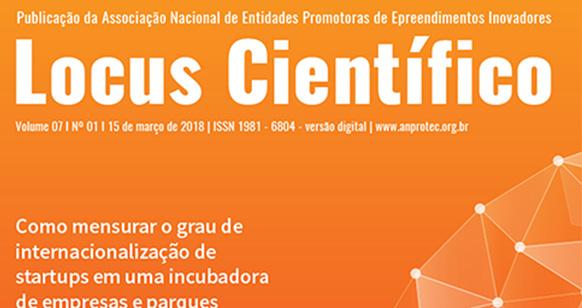 Locus Cientifivco-ok-1