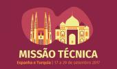 missao-tecnica