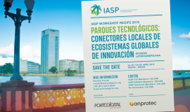 ngpd_iasp_workshop_save_the_date
