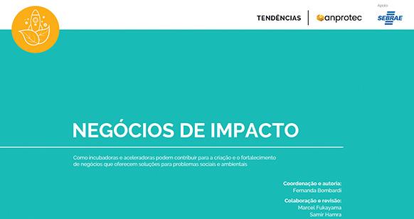 e-book_Negocios de Impacto-ok