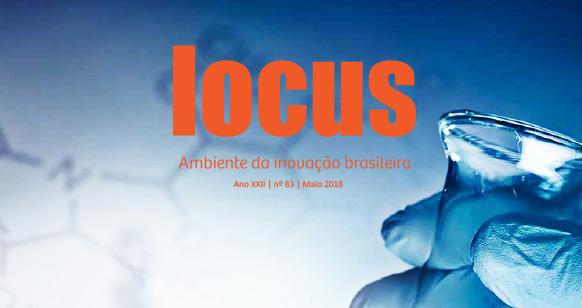 Locus 83-ok