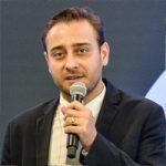 Luis Gustavo site