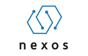 nexos logo