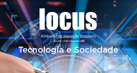 Locus 84-ok