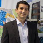 foto-Paques-integrados-Smart-Cities_Anderson