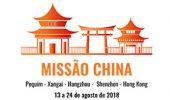 Logo_Missao 2019