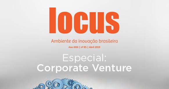 Locus 85-ok