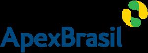 logo ApexBrasil