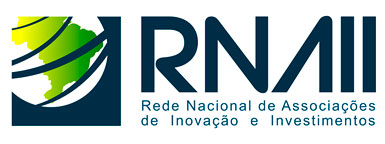 RNAII