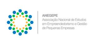anegepe