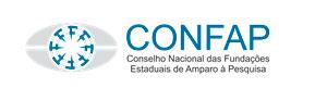 confap