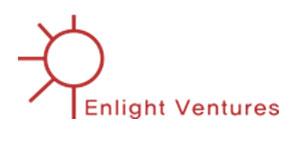Enlight Ventures