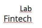 Lab Fintech