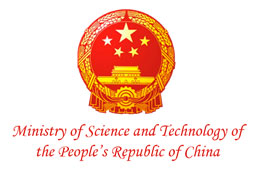 Ministery of Science China