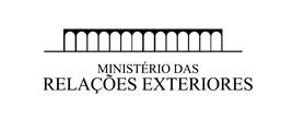 Ministério das relaçoes Exteriores