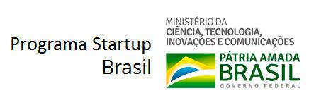 Programa Startup Brasil