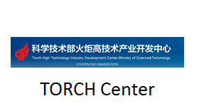 TORCH Center